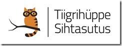 Tiigrihype_logo