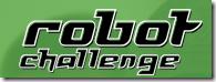 RobotChallenge 2012